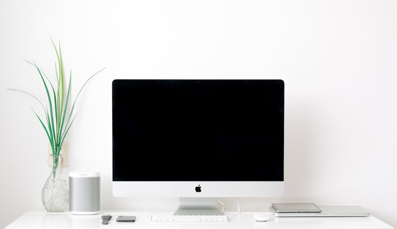 digital-marketing-management