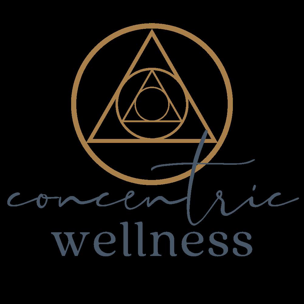 Concentric Wellness